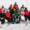2012 Mar 4 Snow Performance-2226-2