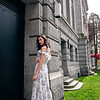 Photoshoot with Sunita on April  21