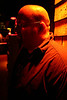 brian likes this bar.