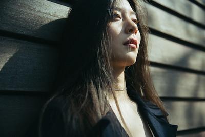 Ariel Lee