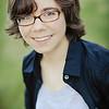 Erin Cameron-1001