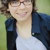 Erin Cameron-1004