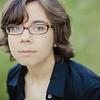 Erin Cameron-1003