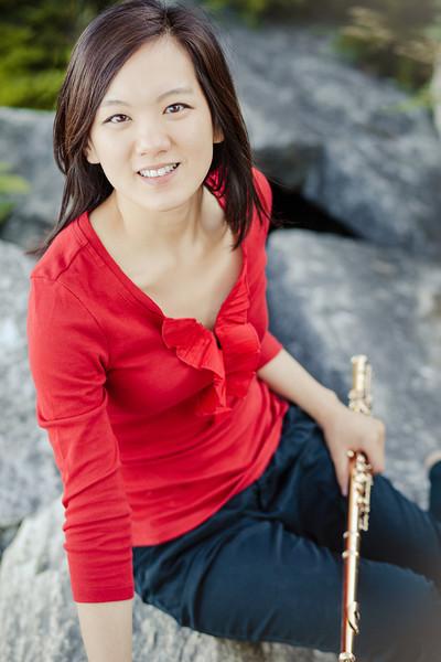 Grace Lai-1003