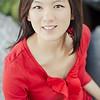 Grace Lai-1001