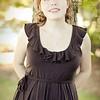 Jess Ryan-1002