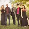 Driftwood Quintet-1005