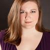 Katherine McGookey-1003