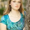 Carolyn Sampson-1003