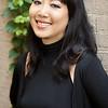 Ayano Kimura Schramm-1004