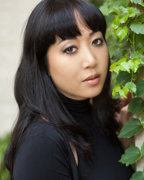 Ayano Kimura Schramm-1001