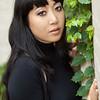 Ayano Kimura Schramm-1002