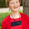 Janet Eckhardt-1004