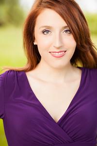Emily Chidlow-1003