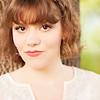 Allison Davis-1002