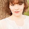 Allison Davis-1001