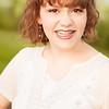 Allison Davis-1003