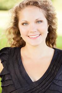Cassandra Petrie-1001