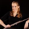 Lauren Sprigg-1004