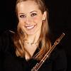 Lauren Sprigg-1001