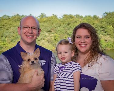 Danny,Katie and Brinlee 8-2016-10