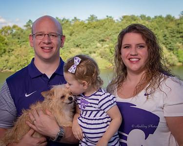 Danny,Katie and Brinlee 8-2016-12