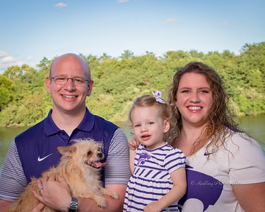 Danny,Katie and Brinlee 8-2016-13