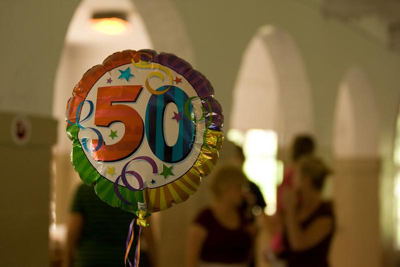 AEK_9118<br /> Doris Abraham 50th Birthday Party