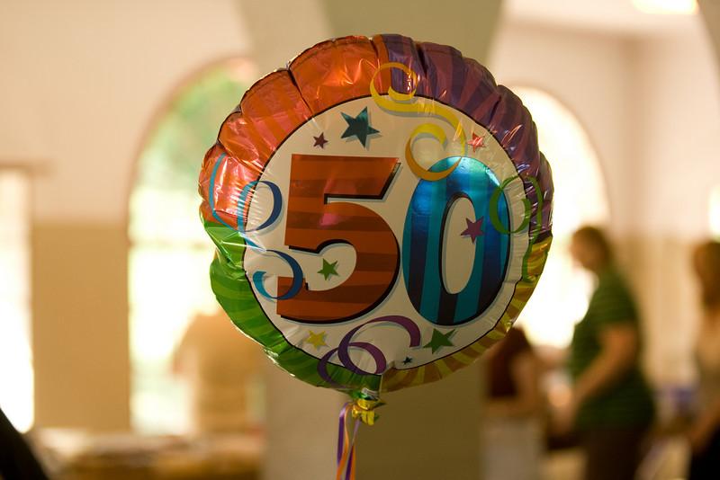 AEK_9122<br /> Doris Abraham 50th Birthday Party
