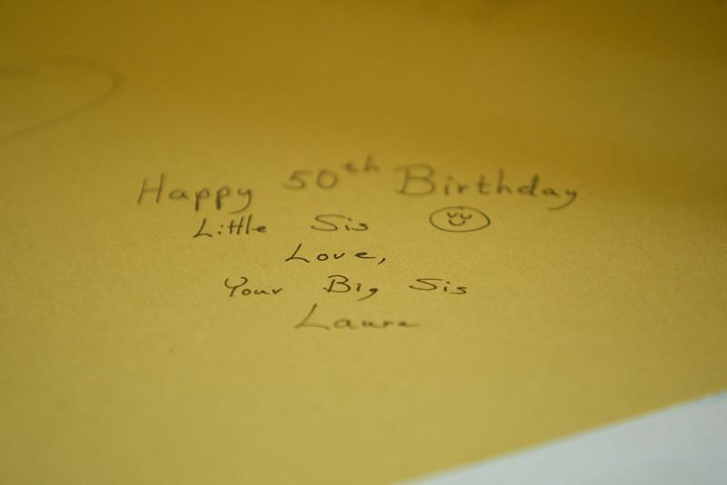 AEK_9099<br /> Doris Abraham 50th Birthday Party