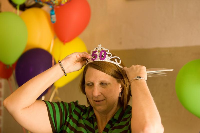 AEK_8875<br /> Doris Abraham 50th Birthday Party