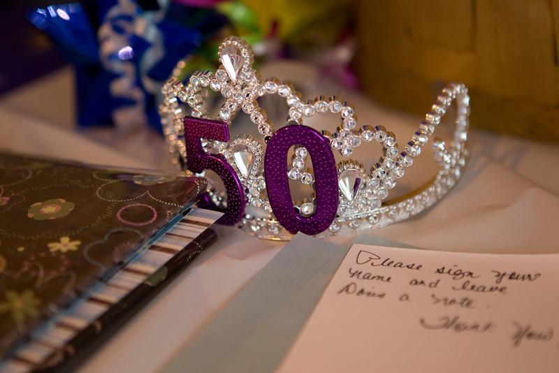 AEK_7981<br /> Doris Abraham 50th Birthday Party