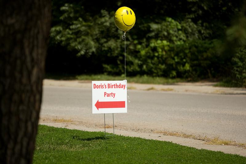 AEK_8804<br /> Doris Abraham 50th Birthday Party