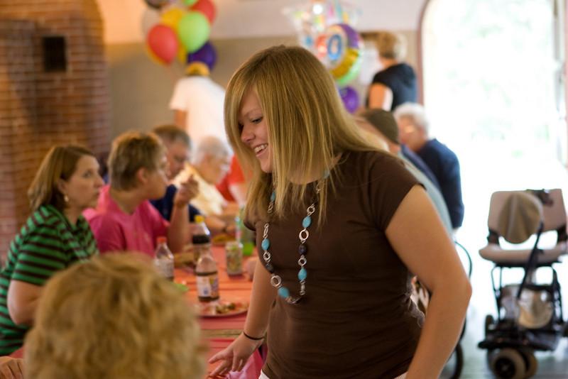 AEK_7866<br /> Doris Abraham 50th Birthday Party