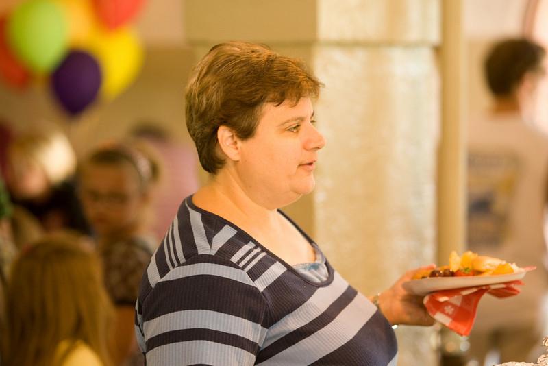 AEK_8862<br /> Doris Abraham 50th Birthday Party