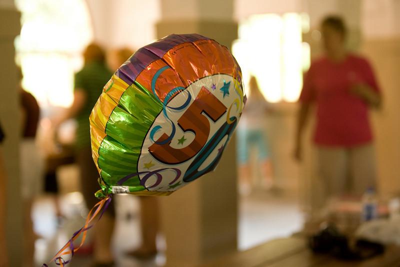 AEK_9121<br /> Doris Abraham 50th Birthday Party