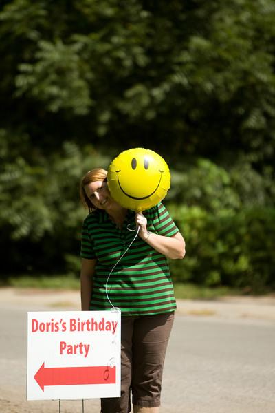 AEK_8808<br /> Doris Abraham 50th Birthday Party