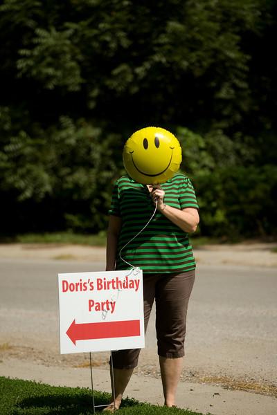 AEK_8812<br /> Doris Abraham 50th Birthday Party