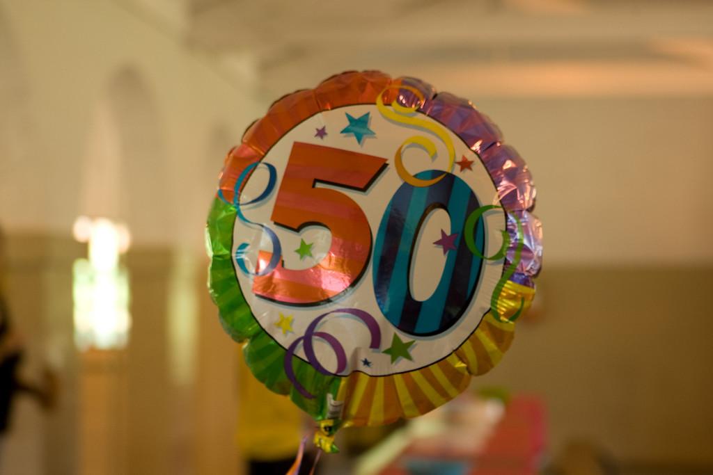 AEK_7375<br /> Doris Abraham 50th Birthday Party