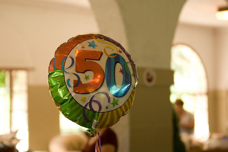 AEK_9127<br /> Doris Abraham 50th Birthday Party