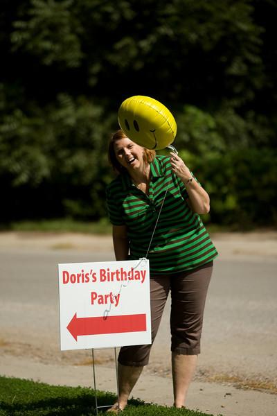 AEK_8811<br /> Doris Abraham 50th Birthday Party