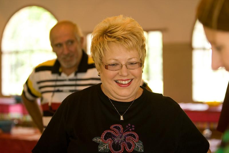 AEK_8873<br /> Doris Abraham 50th Birthday Party
