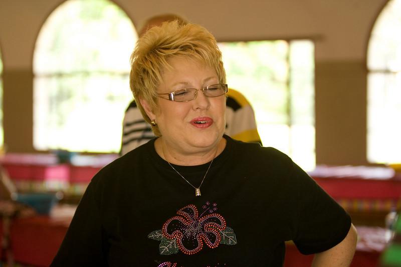 AEK_8872<br /> Doris Abraham 50th Birthday Party