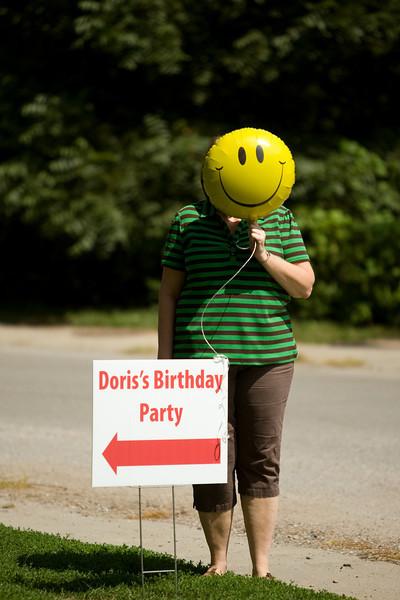 AEK_8807<br /> Doris Abraham 50th Birthday Party