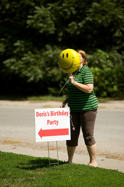 AEK_8805<br /> Doris Abraham 50th Birthday Party