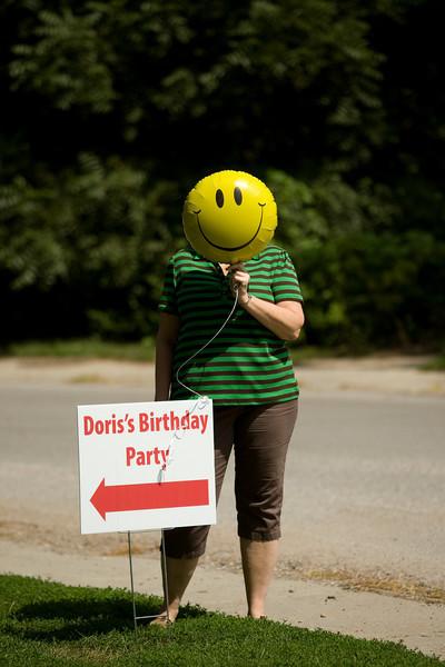 AEK_8813<br /> Doris Abraham 50th Birthday Party