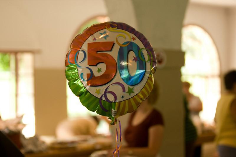 AEK_9126<br /> Doris Abraham 50th Birthday Party