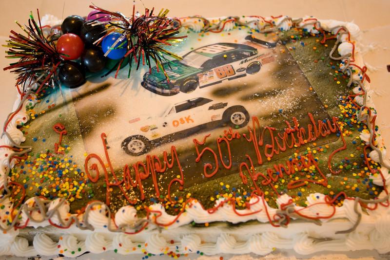 AEK_7865<br /> Doris Abraham 50th Birthday Party