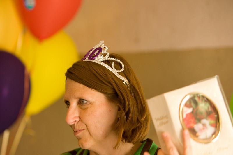 AEK_8876<br /> Doris Abraham 50th Birthday Party