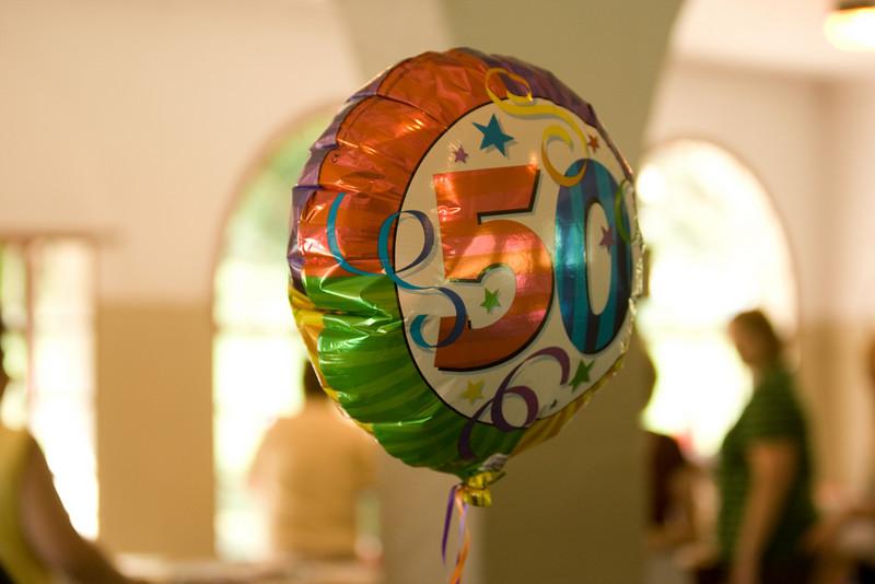 AEK_9123<br /> Doris Abraham 50th Birthday Party